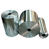 Aluminium-Rolled-Products