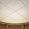 False-Ceiling-Materials