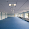 False Ceiling Materials